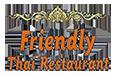 Friendly Thai Restaurant