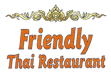 Friendly Thai Restaurant